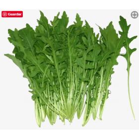 Dandelion Wild Leaf 100g